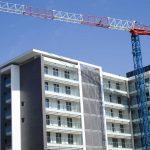 Strata Building Bond Scheme